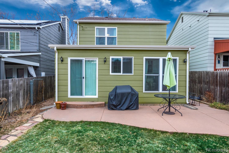 MLS# 4930314 - 30 - 2686 Perry Street, Denver, CO 80212