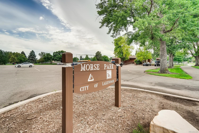 MLS# 4943361 - 1 - 2017  Estes Street, Lakewood, CO 80215