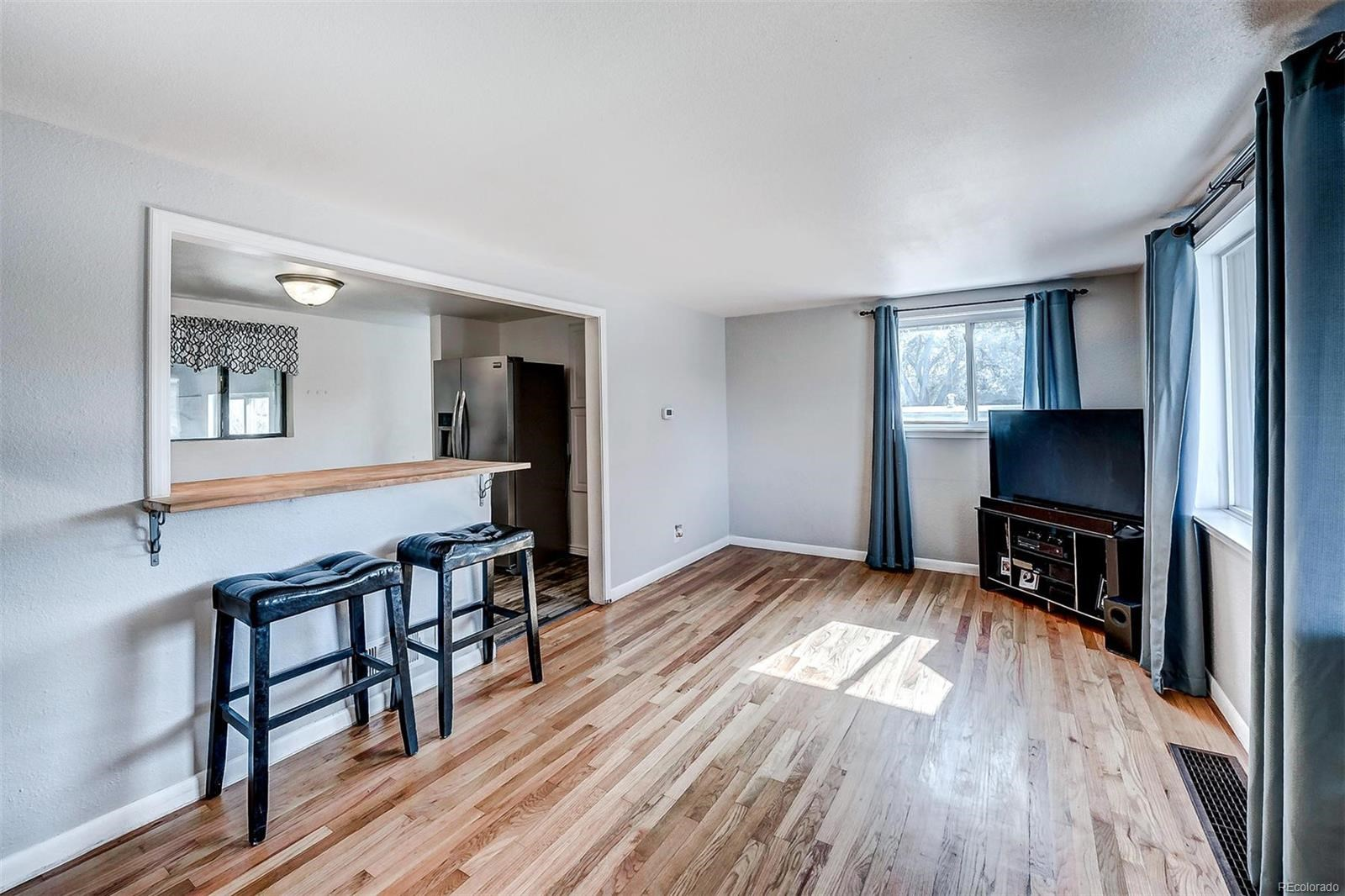 MLS# 4944251 - 1 - 1120  S Zenobia Street, Denver, CO 80219