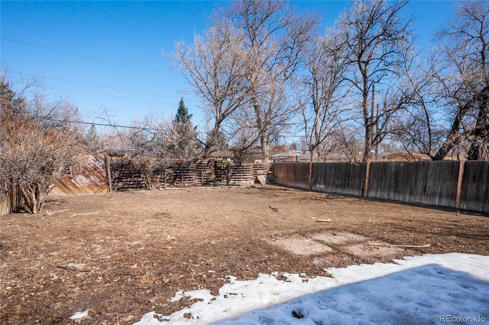 MLS# 4945129 - 5 - 8115 W 16th Place, Lakewood, CO 80214
