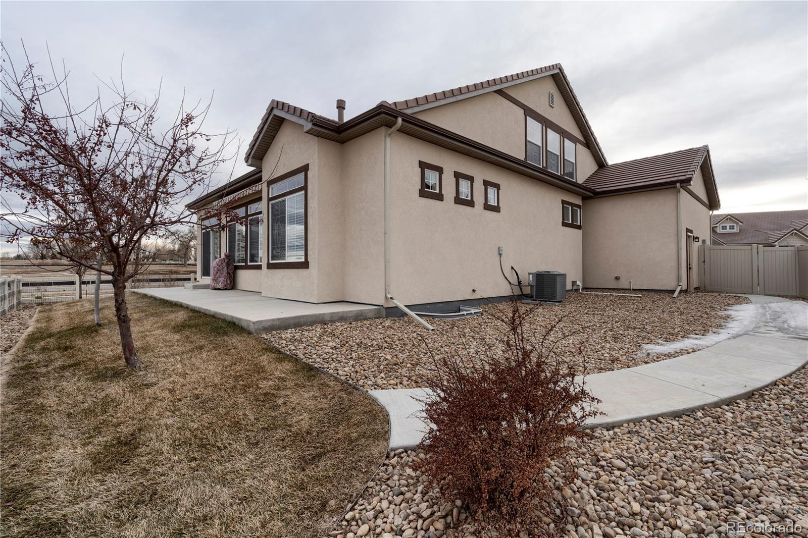 MLS# 4947627 - 34 - 4545 Vinewood Way, Johnstown, CO 80534
