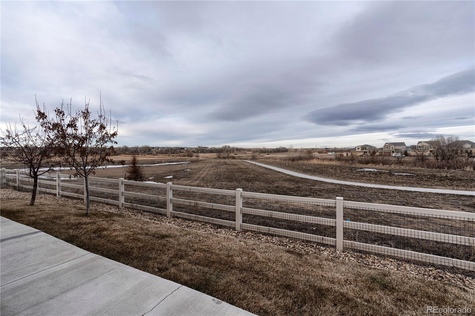 MLS# 4947627 - 35 - 4545 Vinewood Way, Johnstown, CO 80534