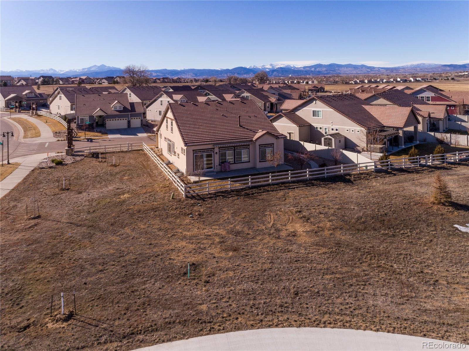 MLS# 4947627 - 38 - 4545 Vinewood Way, Johnstown, CO 80534