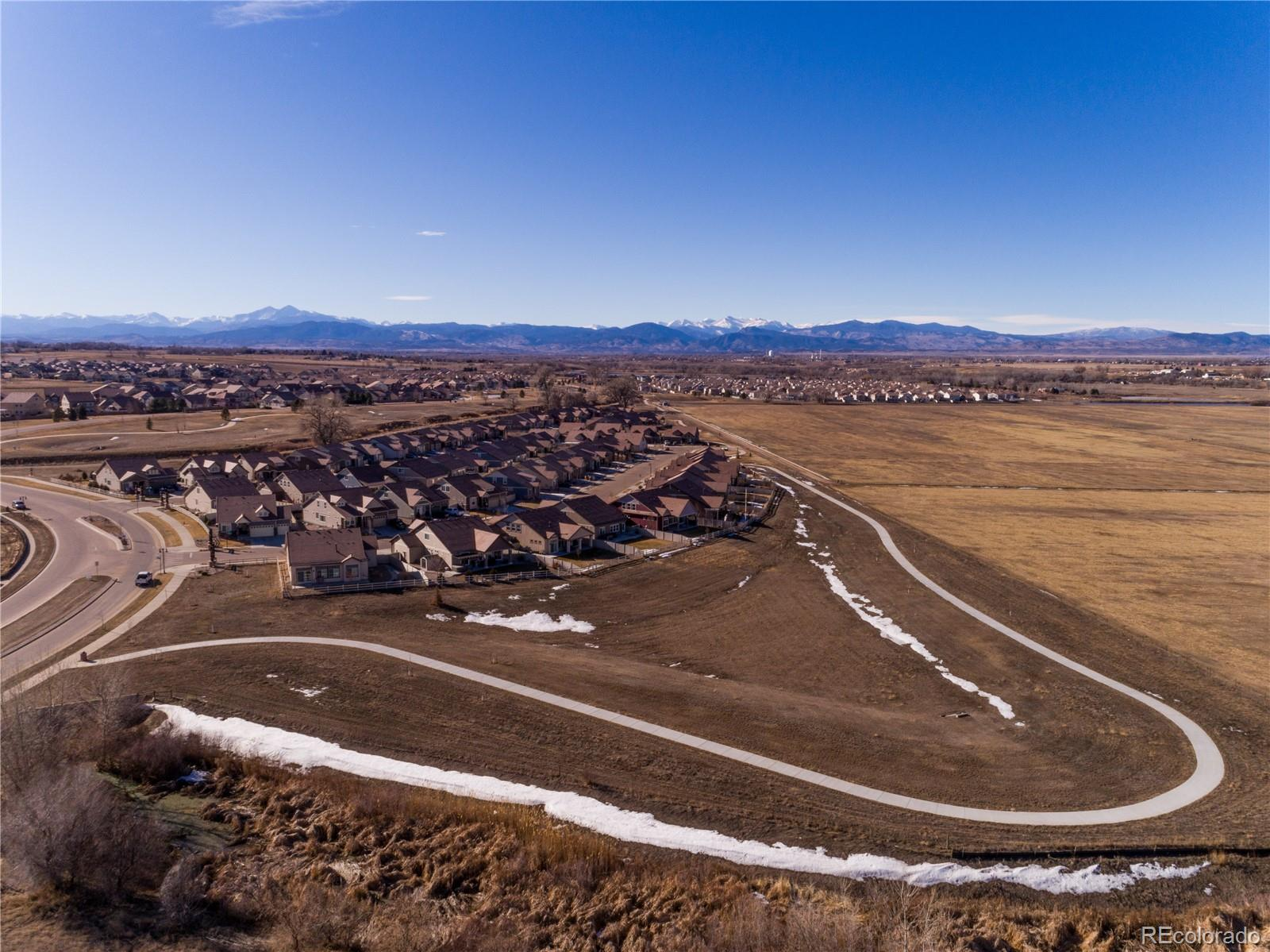 MLS# 4947627 - 39 - 4545 Vinewood Way, Johnstown, CO 80534