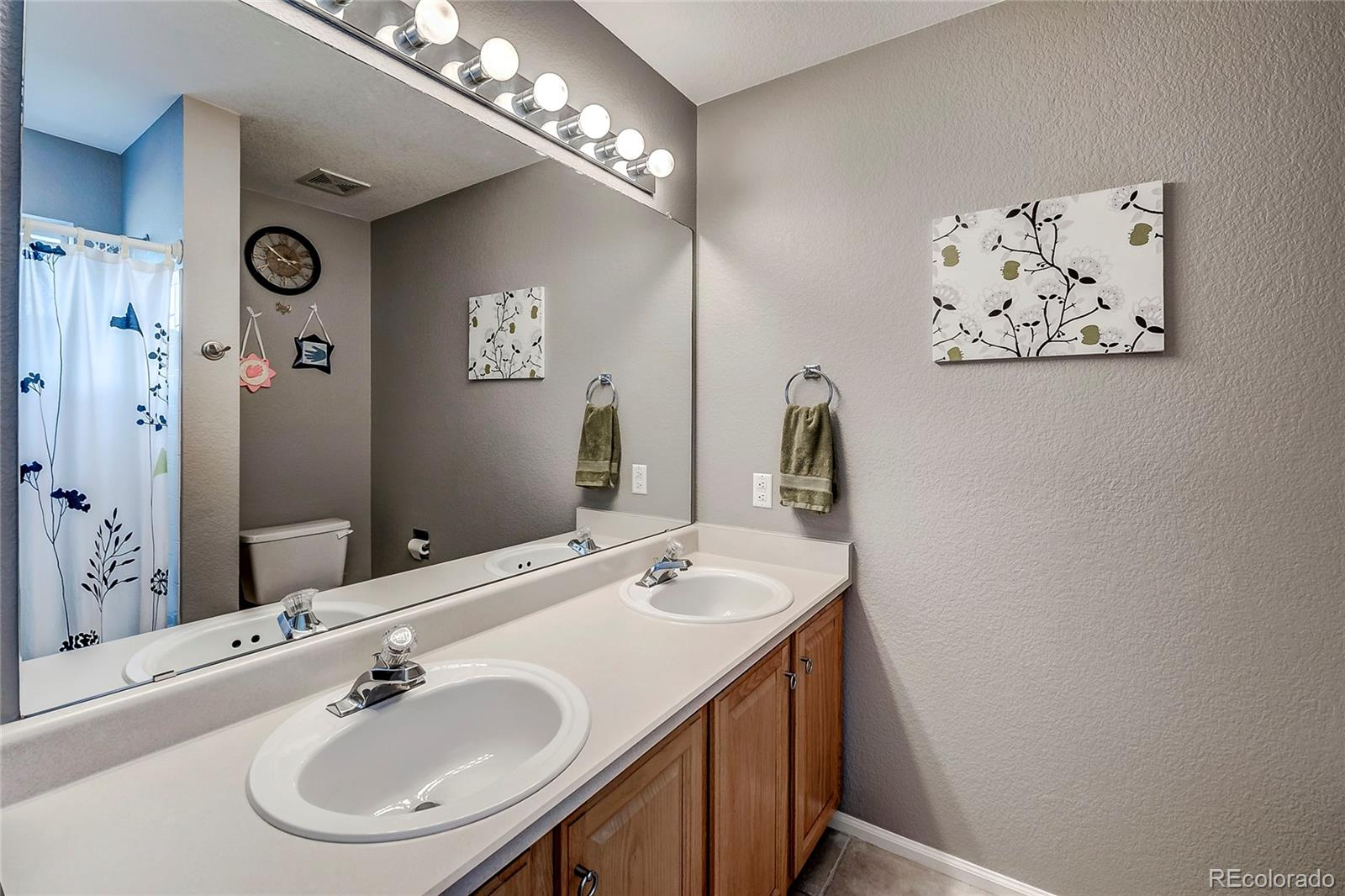 MLS# 4951528 - 13 - 15781 W 66th Place, Arvada, CO 80007