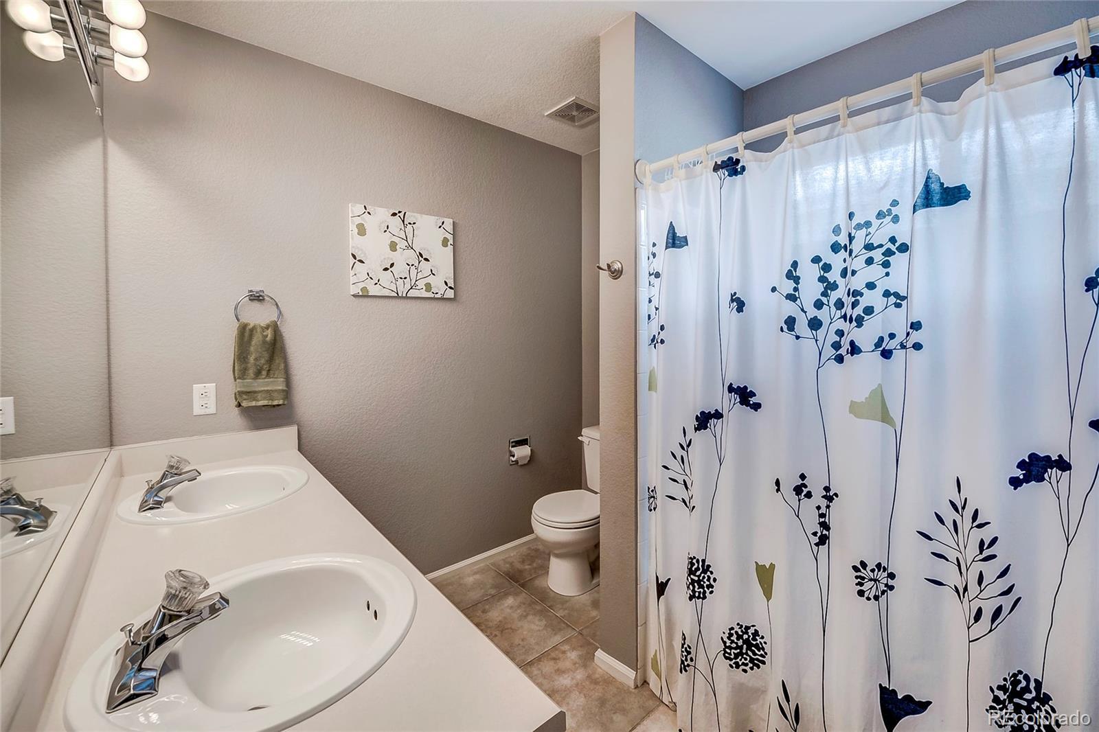 MLS# 4951528 - 14 - 15781 W 66th Place, Arvada, CO 80007