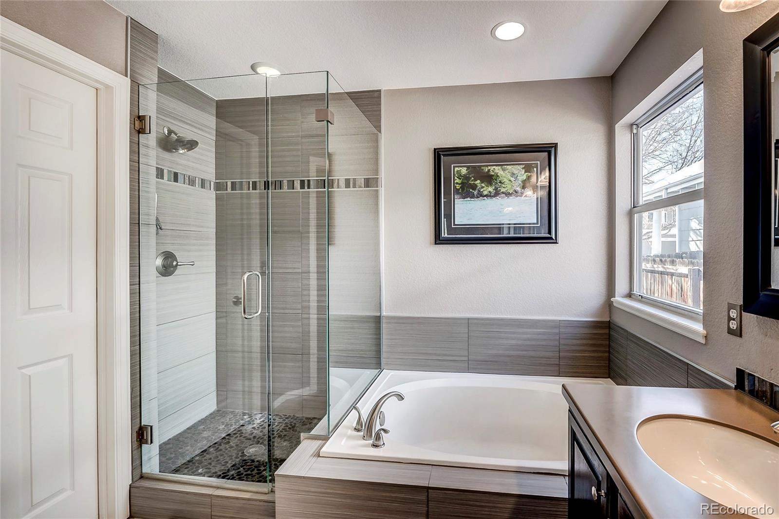 MLS# 4951528 - 18 - 15781 W 66th Place, Arvada, CO 80007