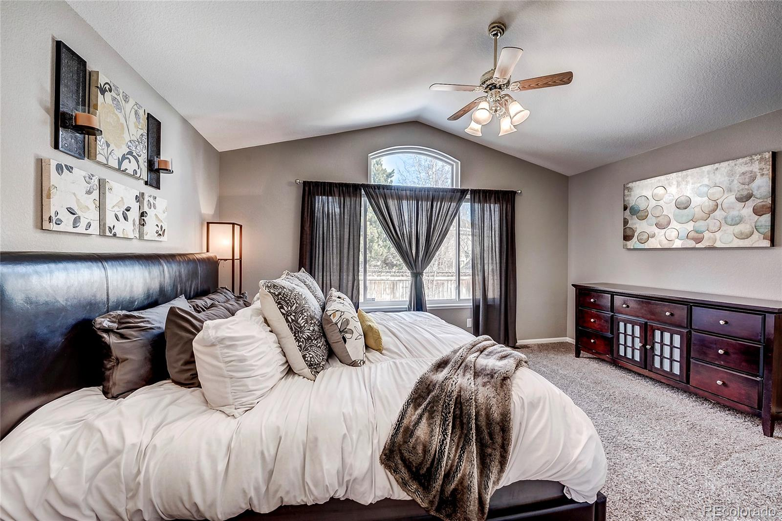 MLS# 4951528 - 19 - 15781 W 66th Place, Arvada, CO 80007