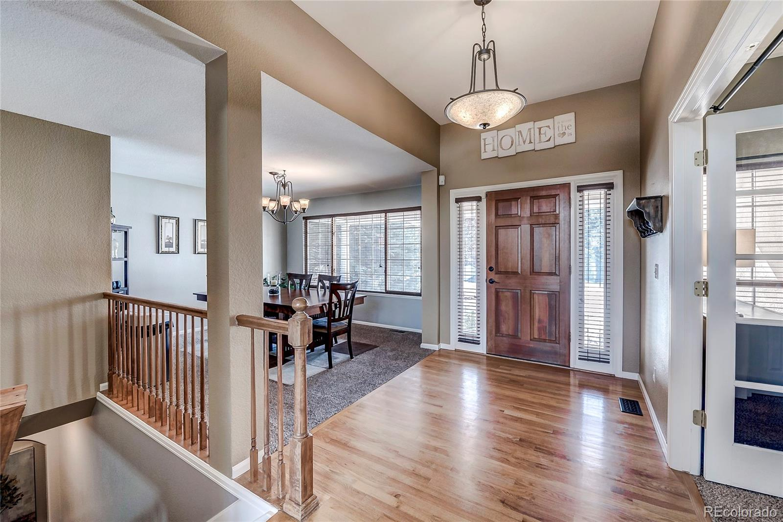 MLS# 4951528 - 3 - 15781 W 66th Place, Arvada, CO 80007