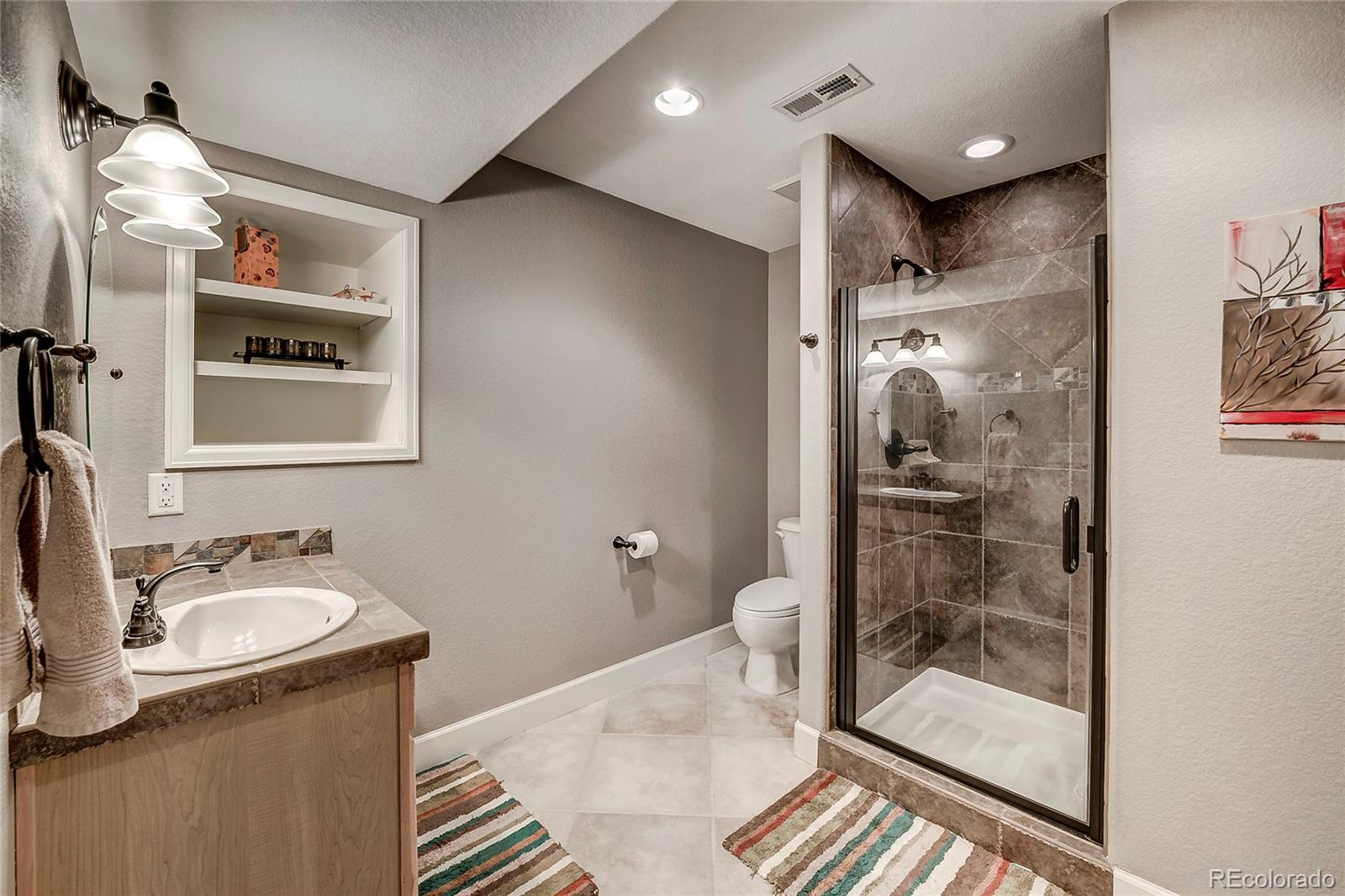 MLS# 4951528 - 22 - 15781 W 66th Place, Arvada, CO 80007