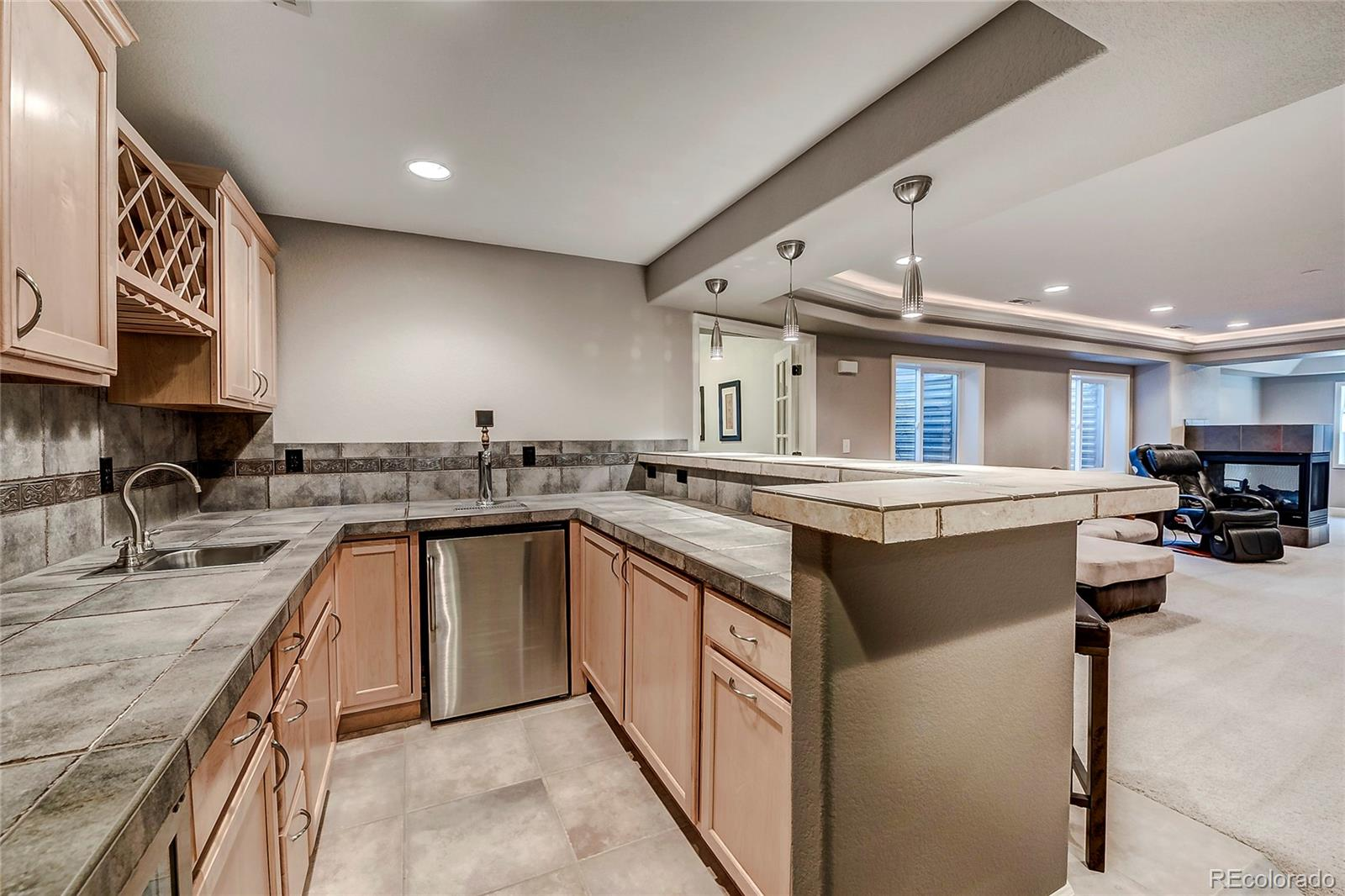 MLS# 4951528 - 26 - 15781 W 66th Place, Arvada, CO 80007