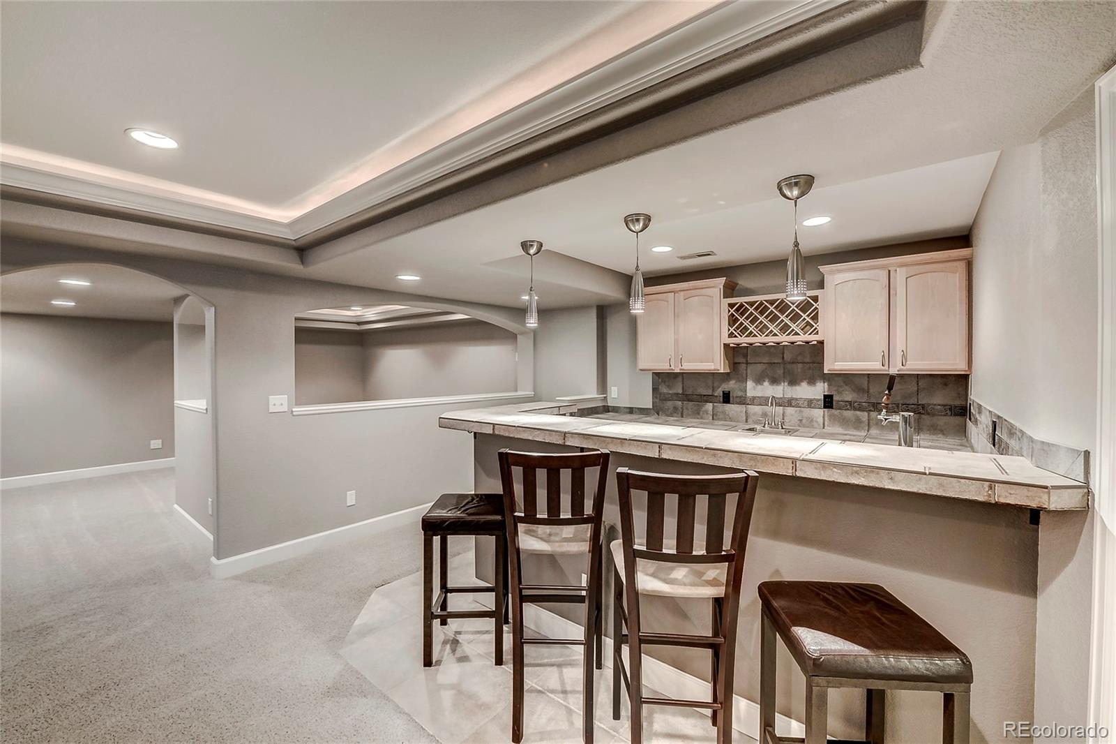 MLS# 4951528 - 28 - 15781 W 66th Place, Arvada, CO 80007