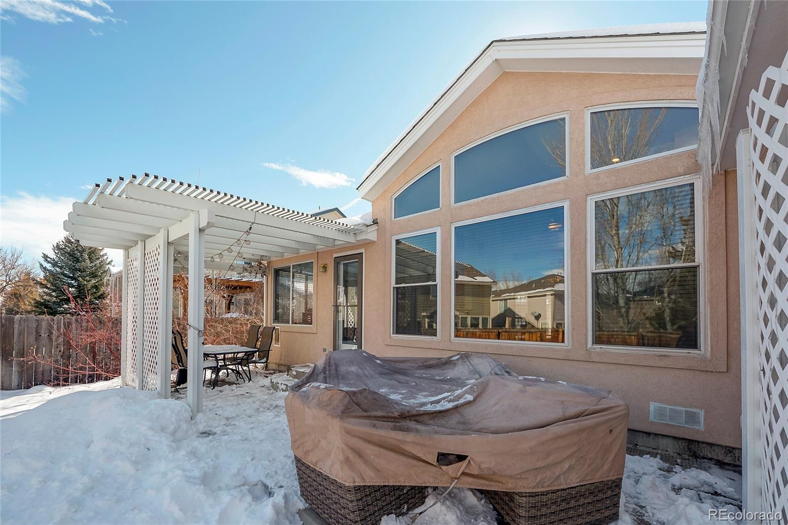 MLS# 4951528 - 30 - 15781 W 66th Place, Arvada, CO 80007