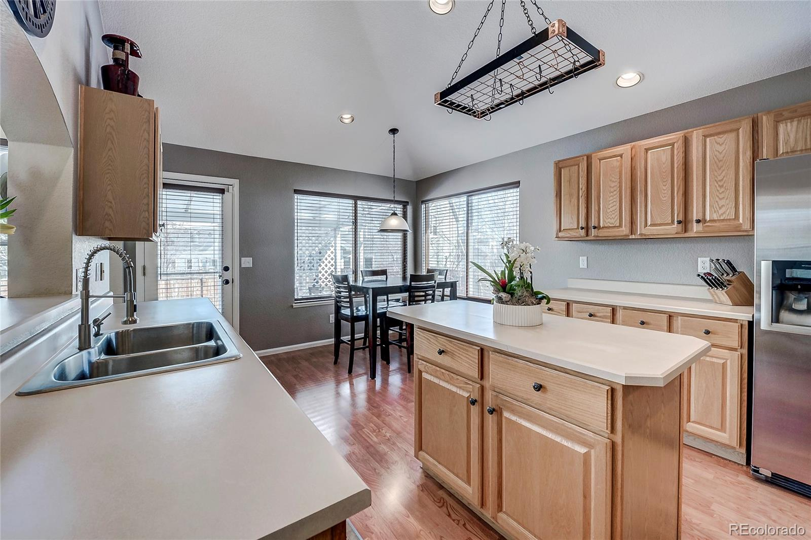 MLS# 4951528 - 34 - 15781 W 66th Place, Arvada, CO 80007