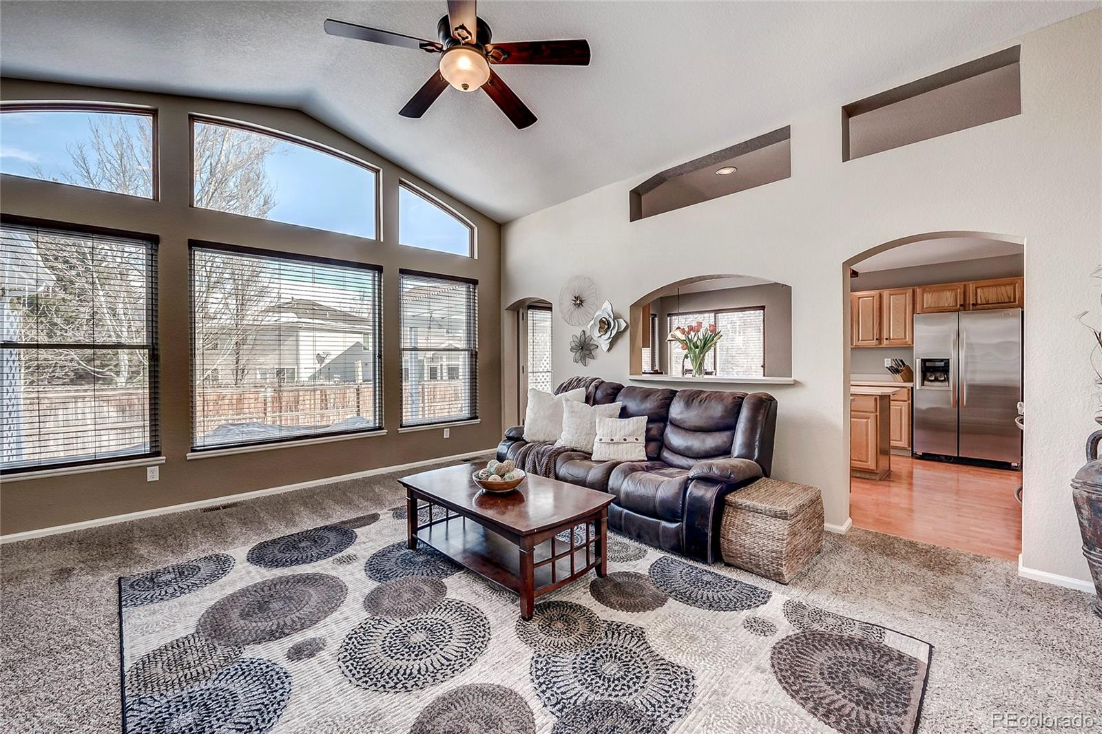 MLS# 4951528 - 36 - 15781 W 66th Place, Arvada, CO 80007