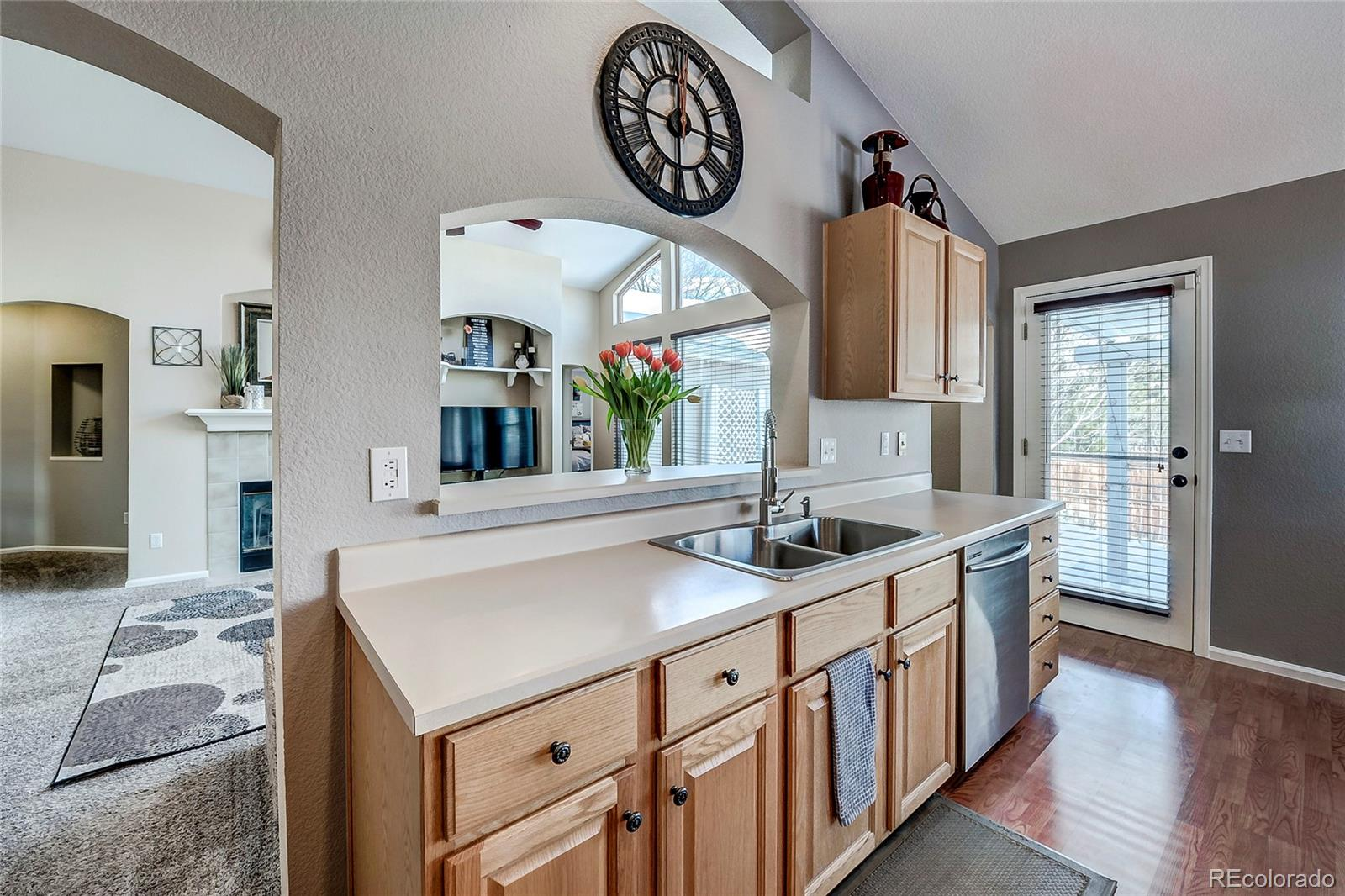MLS# 4951528 - 38 - 15781 W 66th Place, Arvada, CO 80007