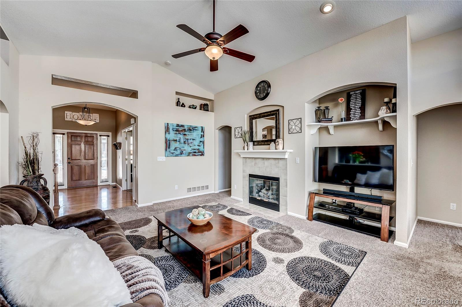 MLS# 4951528 - 39 - 15781 W 66th Place, Arvada, CO 80007