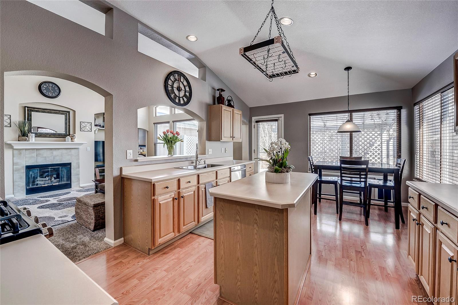 MLS# 4951528 - 5 - 15781 W 66th Place, Arvada, CO 80007