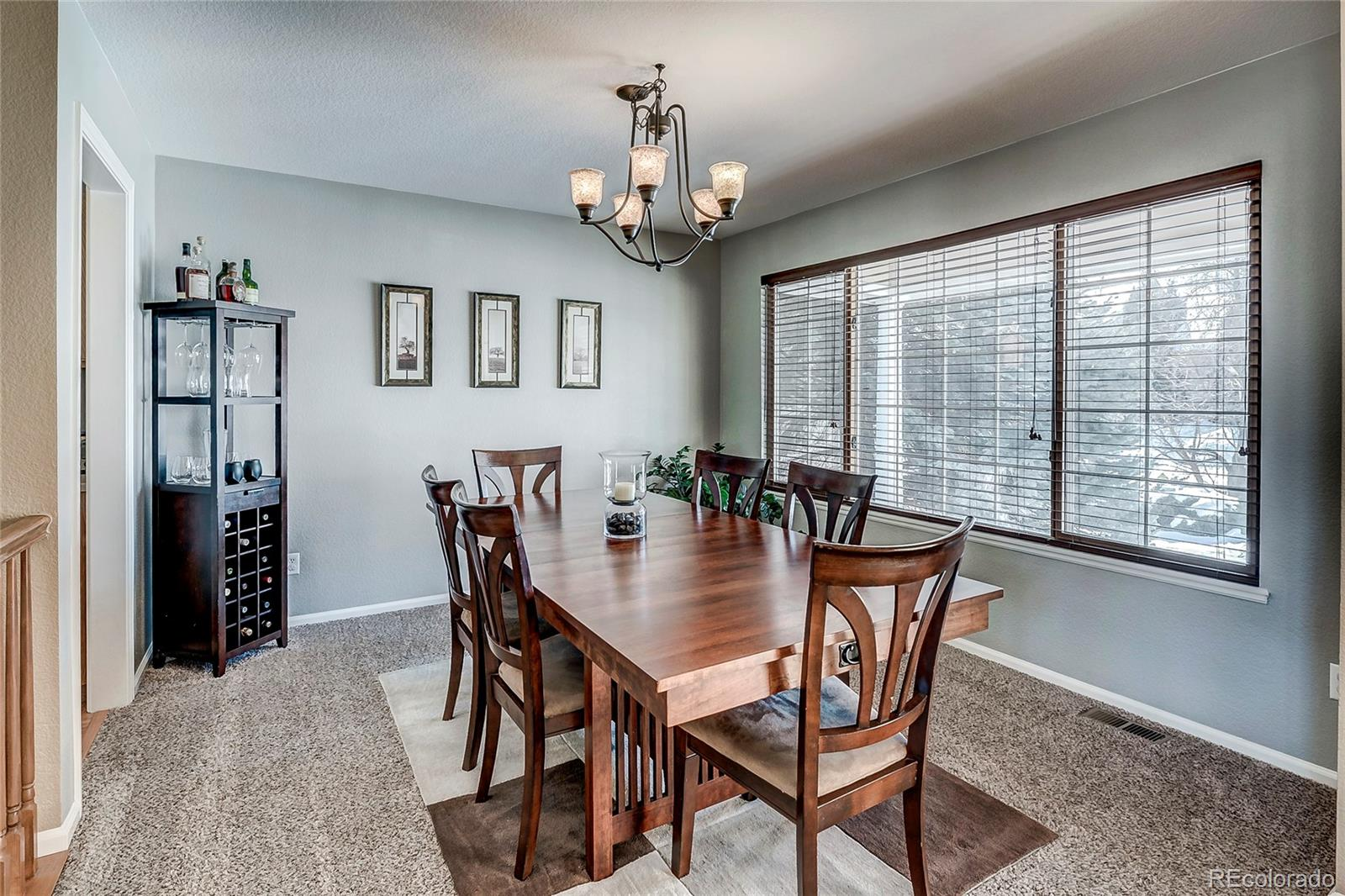 MLS# 4951528 - 6 - 15781 W 66th Place, Arvada, CO 80007