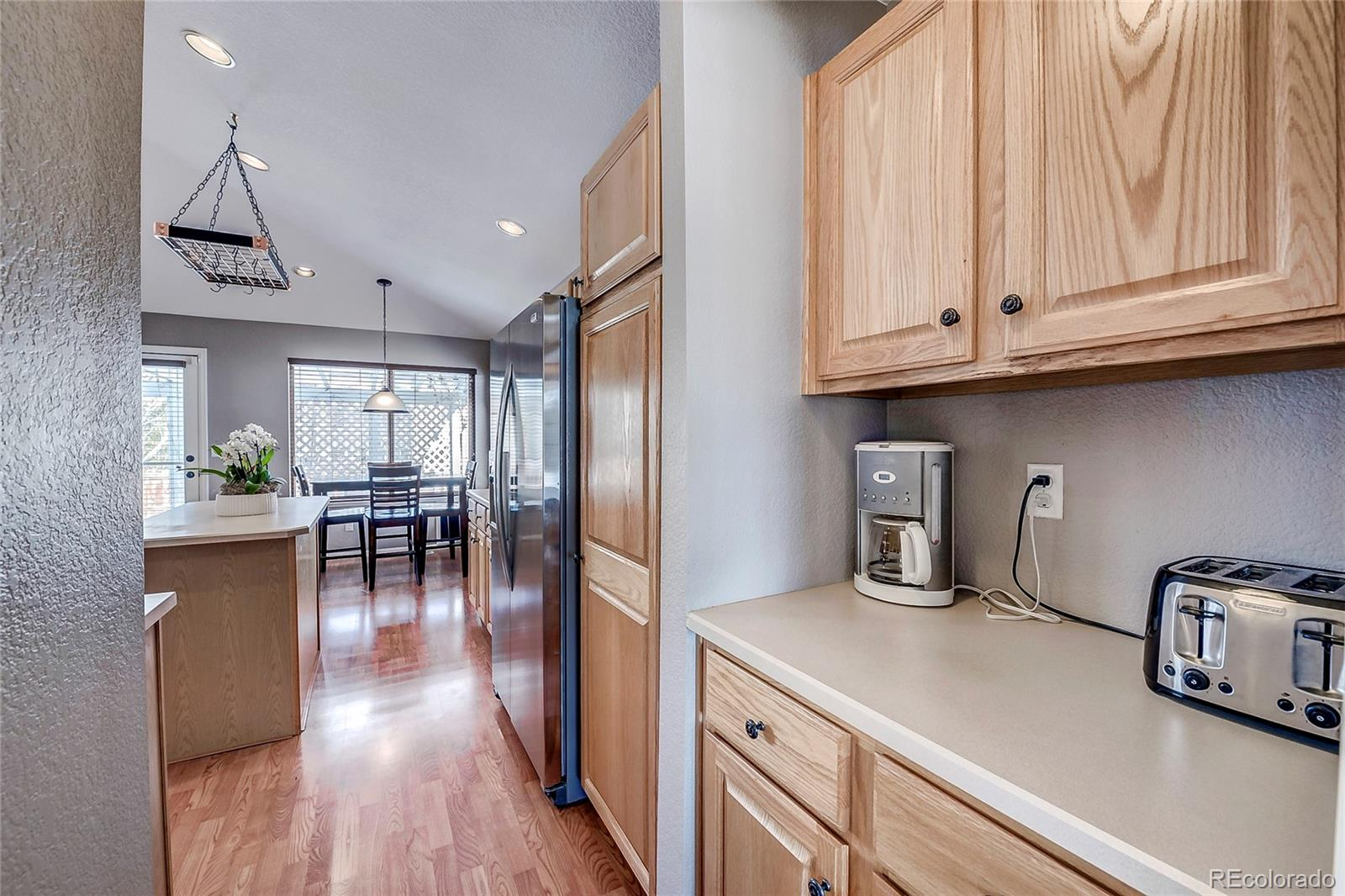 MLS# 4951528 - 7 - 15781 W 66th Place, Arvada, CO 80007