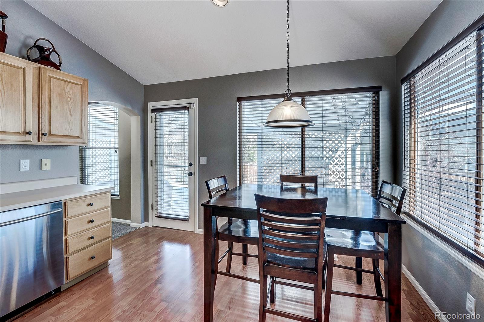 MLS# 4951528 - 8 - 15781 W 66th Place, Arvada, CO 80007