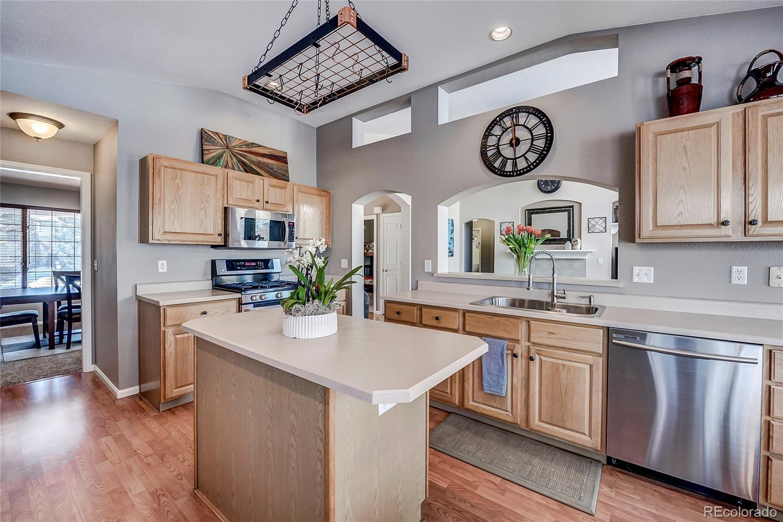 MLS# 4951528 - 9 - 15781 W 66th Place, Arvada, CO 80007