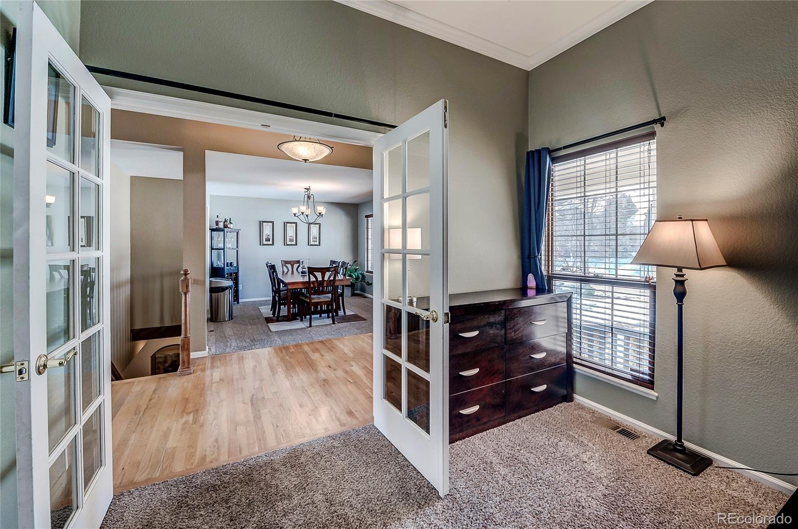 MLS# 4951528 - 10 - 15781 W 66th Place, Arvada, CO 80007