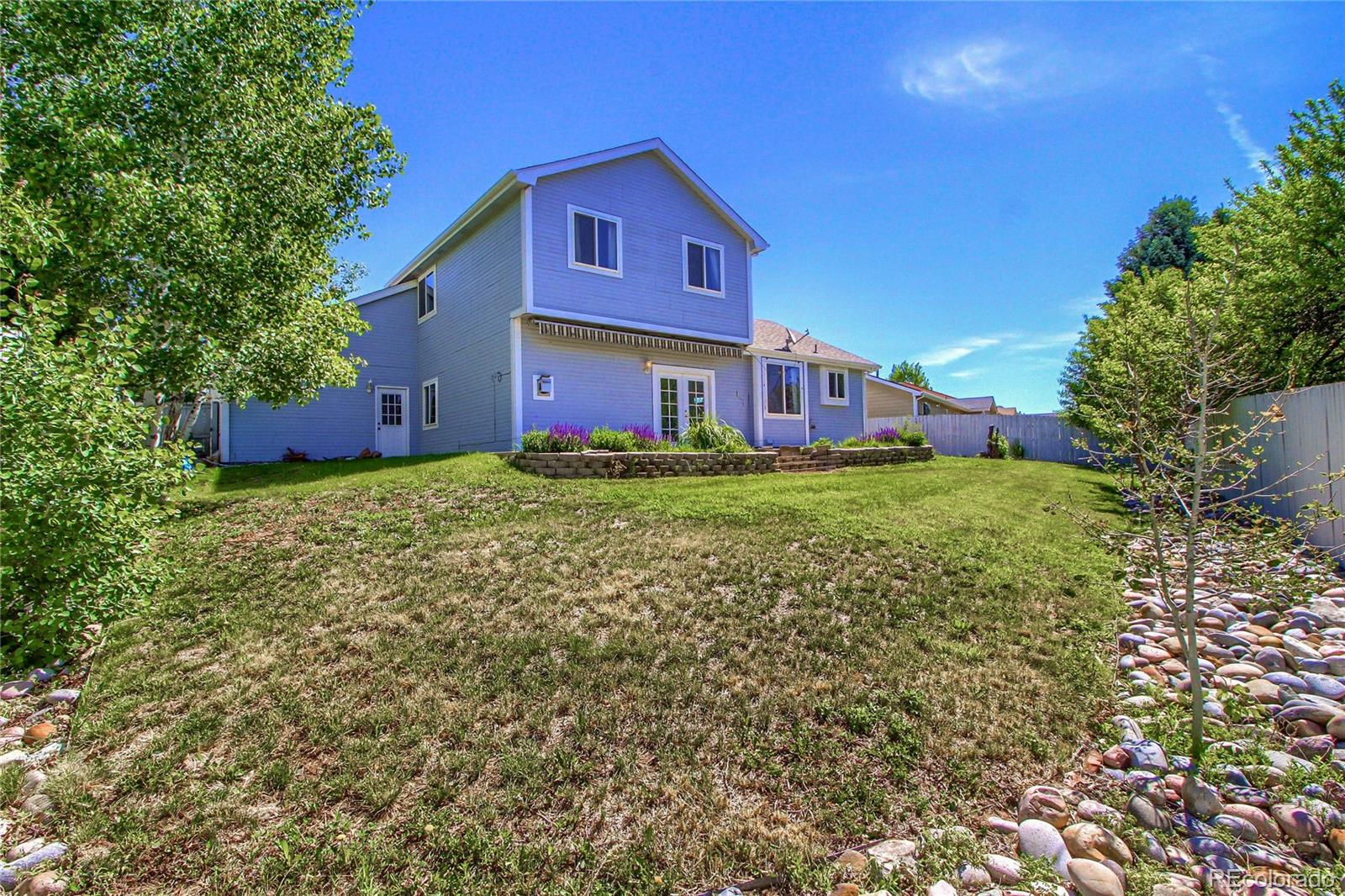 MLS# 4953798 - 35 - 5604 W 16th Street Lane, Greeley, CO 80634