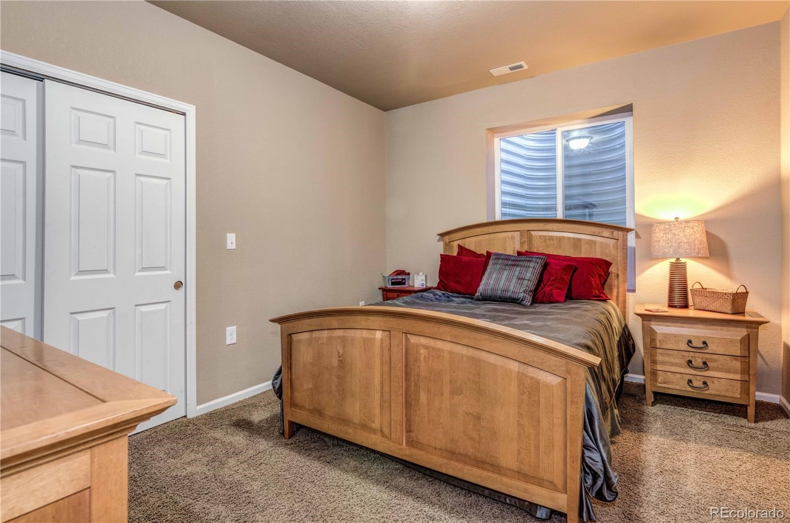MLS# 4961371 - 28 - 7487 Mountain Spruce , Colorado Springs, CO 80927