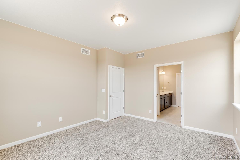 MLS# 4965538 - 1 - 15578  Spruce Circle, Thornton, CO 80602