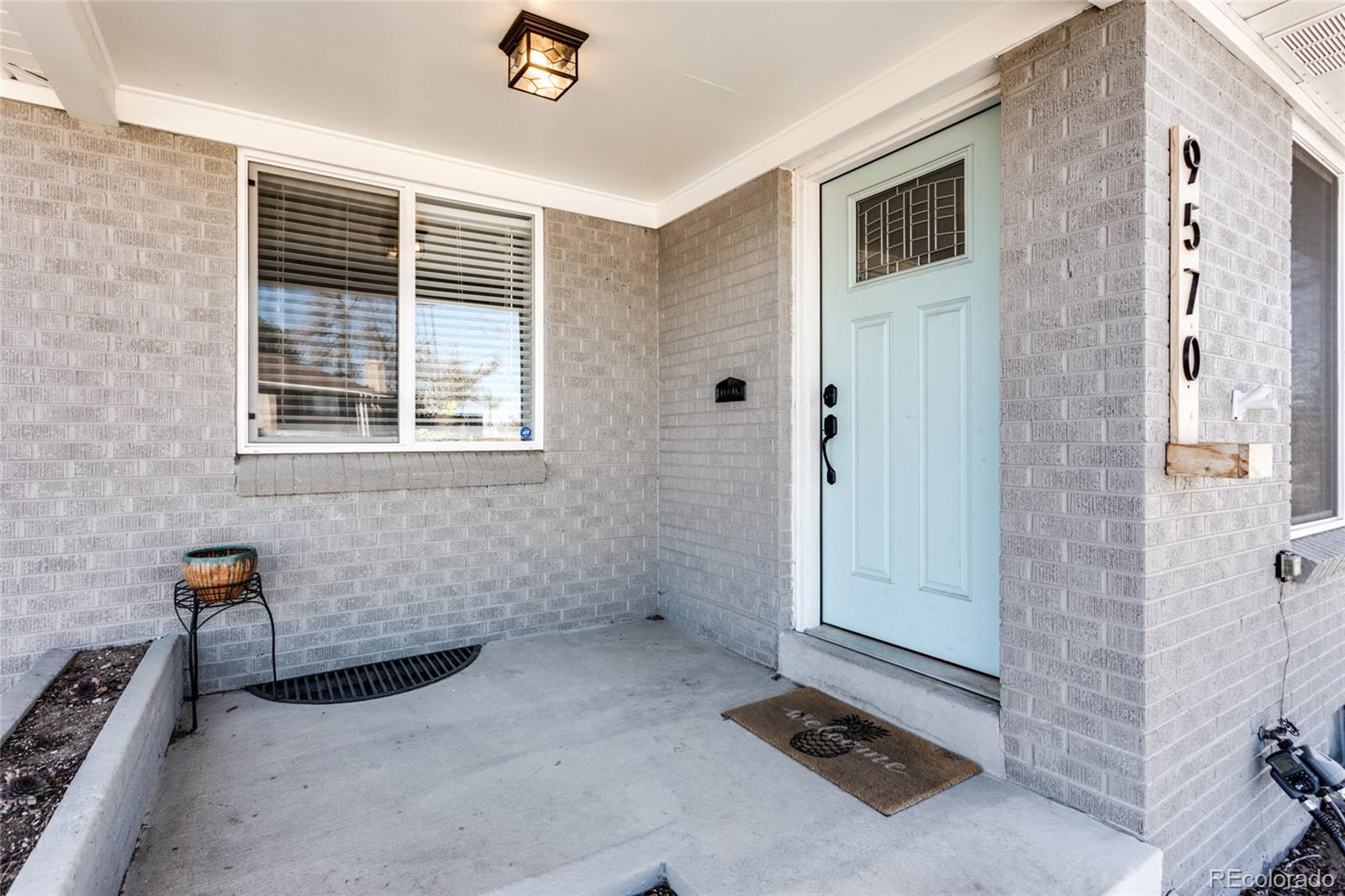 MLS# 4969690 - 2 - 9570 W 54th Place, Arvada, CO 80002