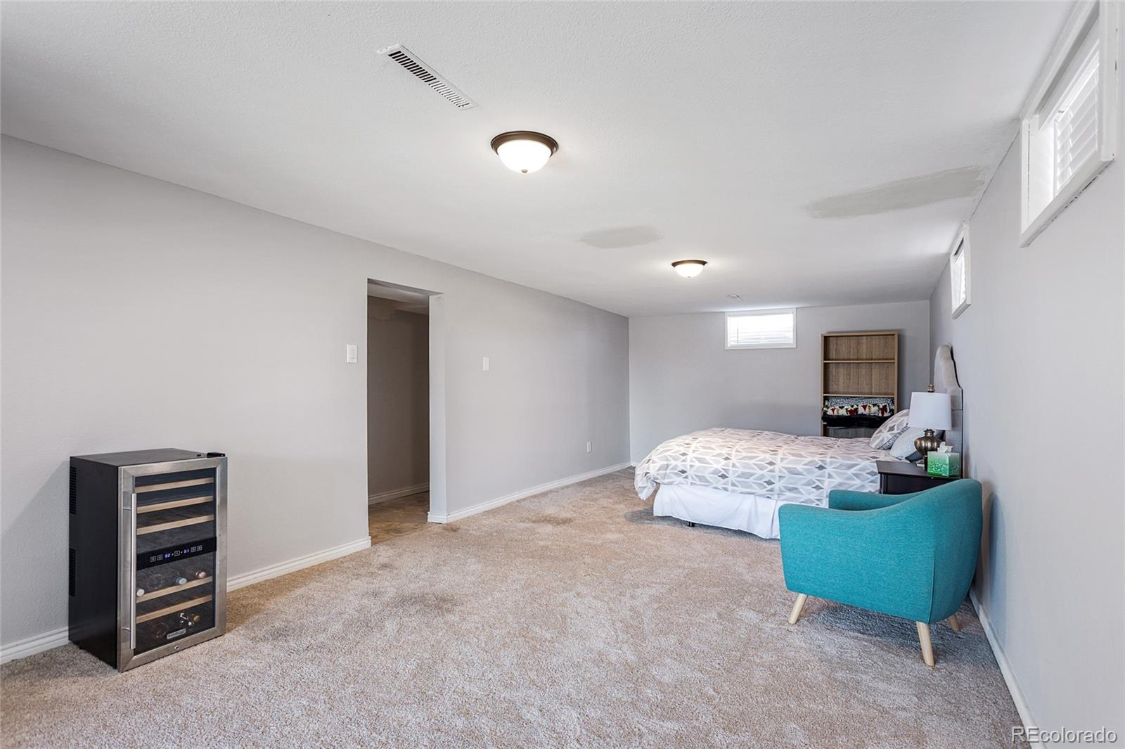 MLS# 4969690 - 19 - 9570 W 54th Place, Arvada, CO 80002