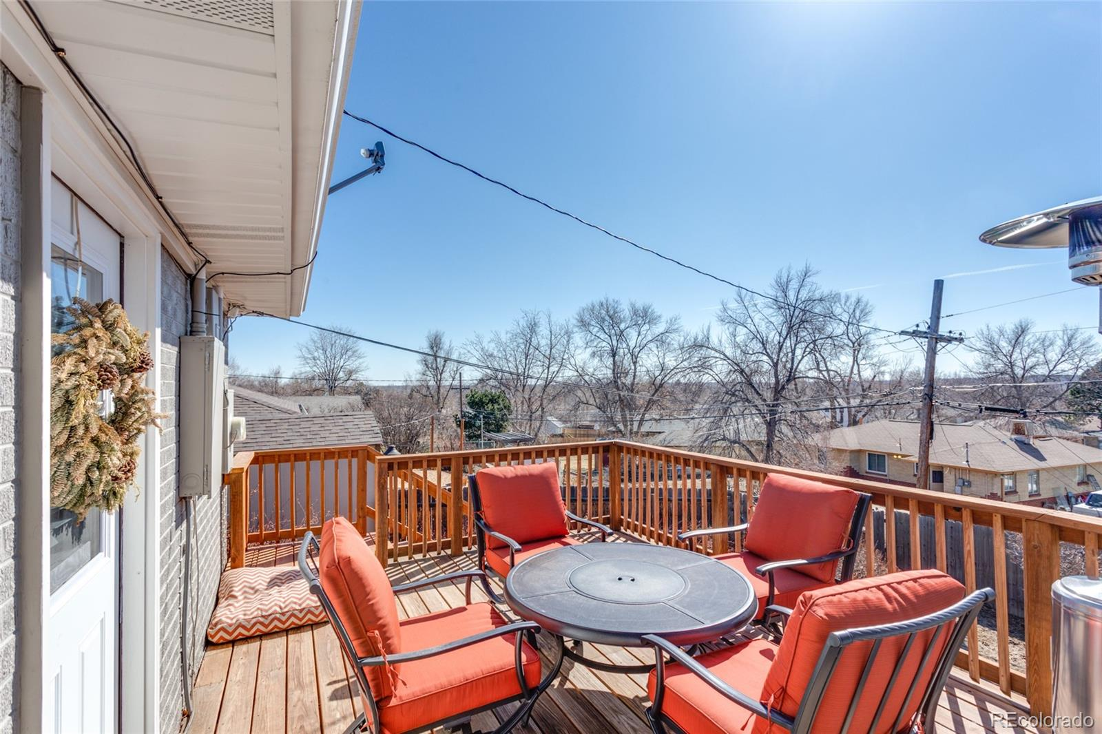 MLS# 4969690 - 23 - 9570 W 54th Place, Arvada, CO 80002