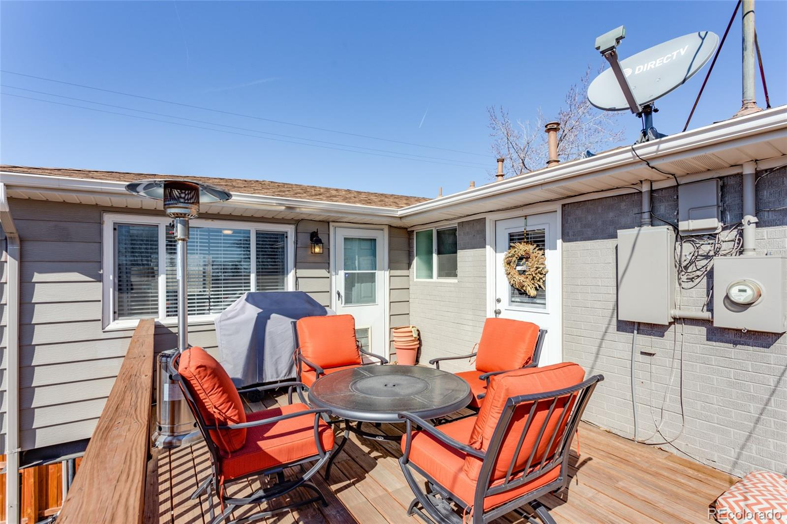 MLS# 4969690 - 24 - 9570 W 54th Place, Arvada, CO 80002