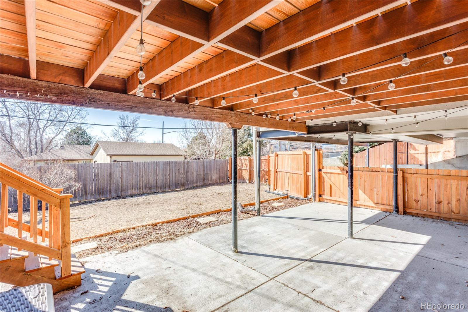 MLS# 4969690 - 25 - 9570 W 54th Place, Arvada, CO 80002