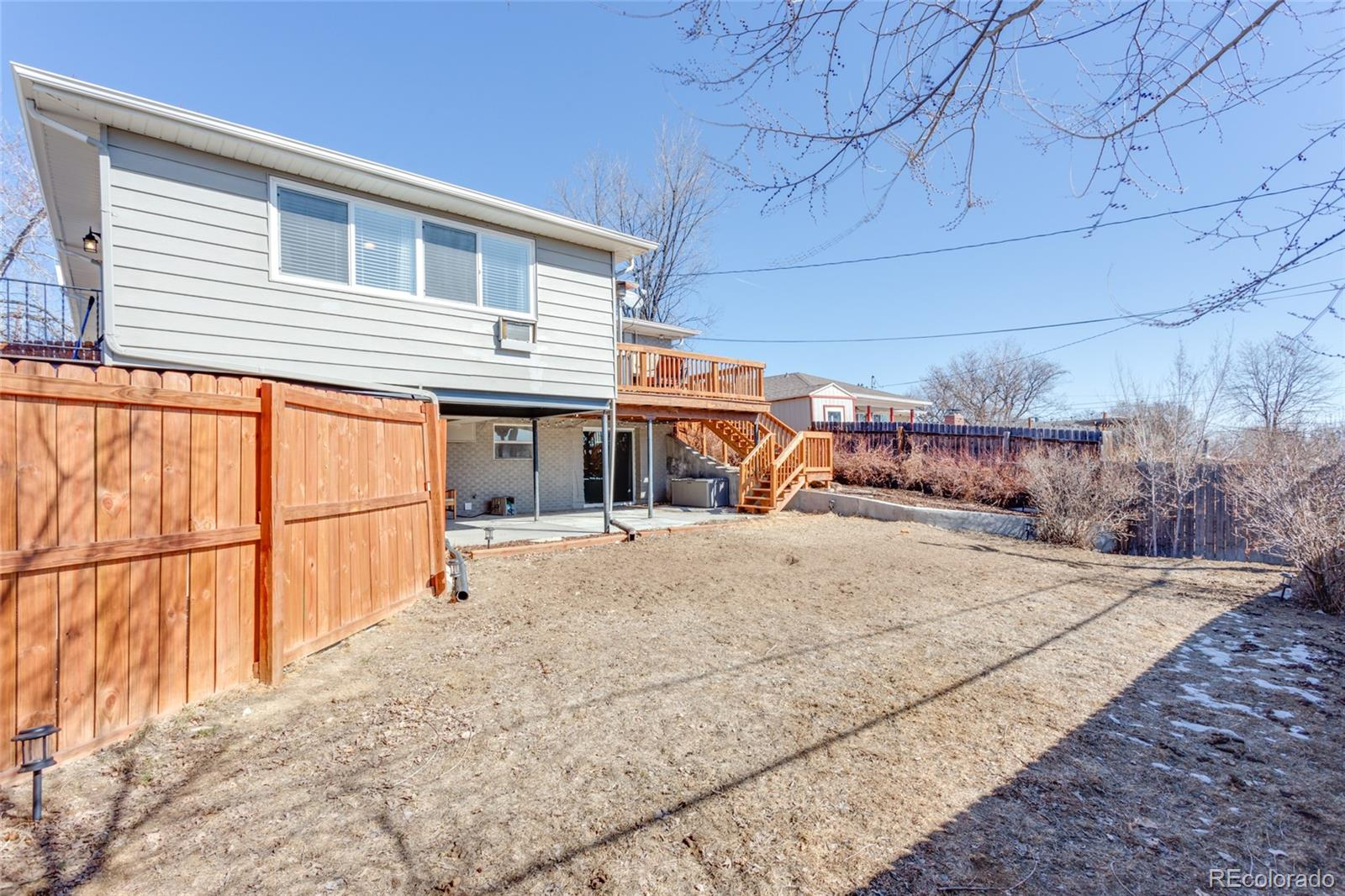 MLS# 4969690 - 26 - 9570 W 54th Place, Arvada, CO 80002