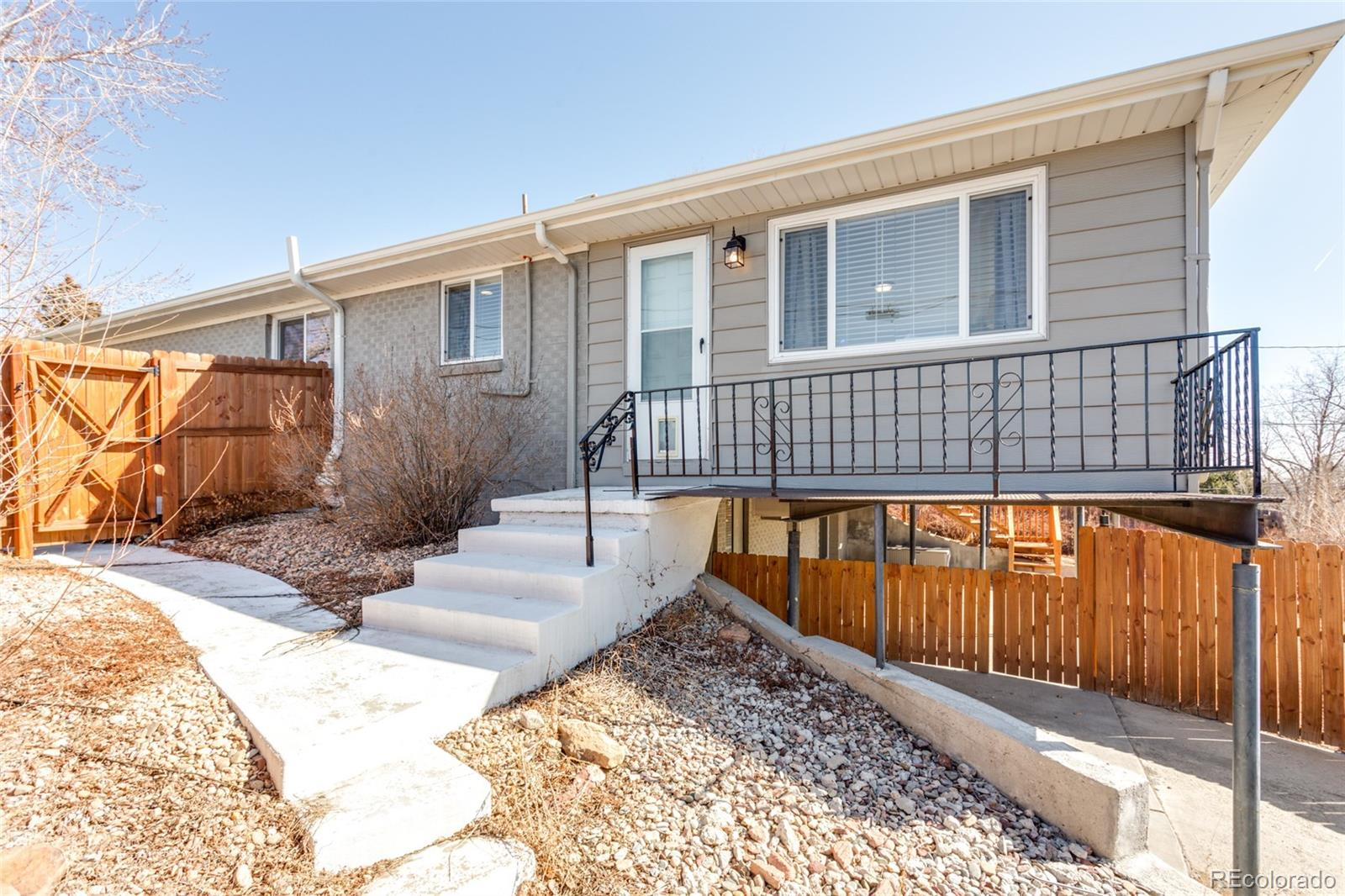 MLS# 4969690 - 27 - 9570 W 54th Place, Arvada, CO 80002