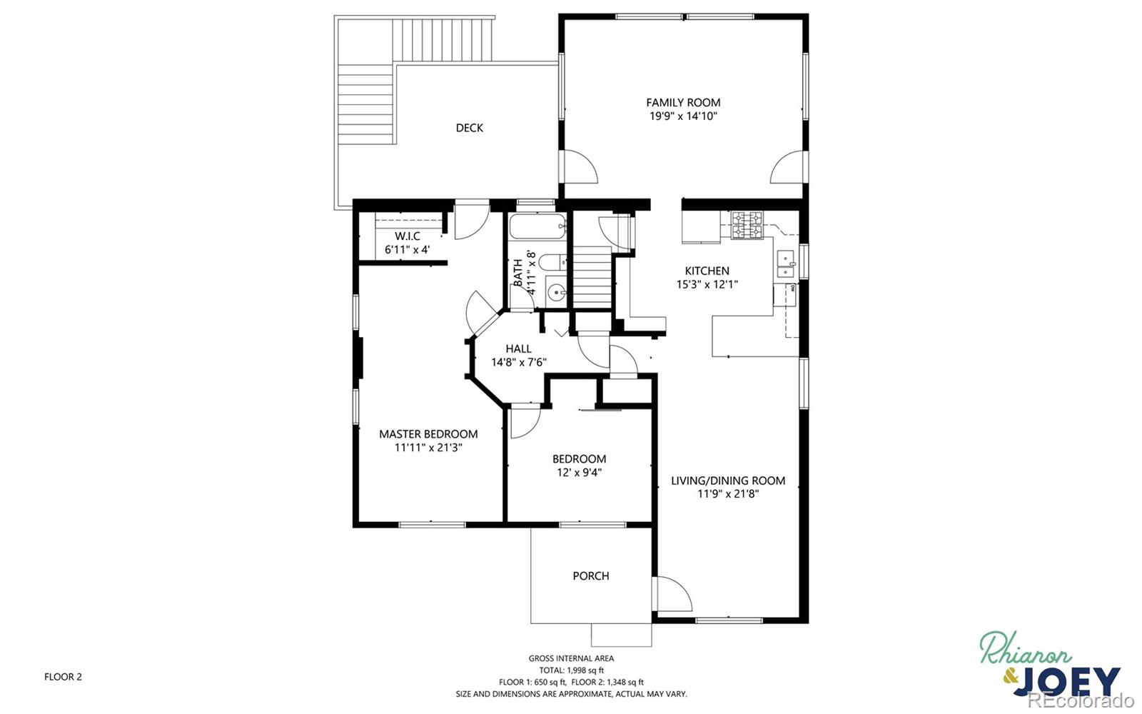 MLS# 4969690 - 28 - 9570 W 54th Place, Arvada, CO 80002
