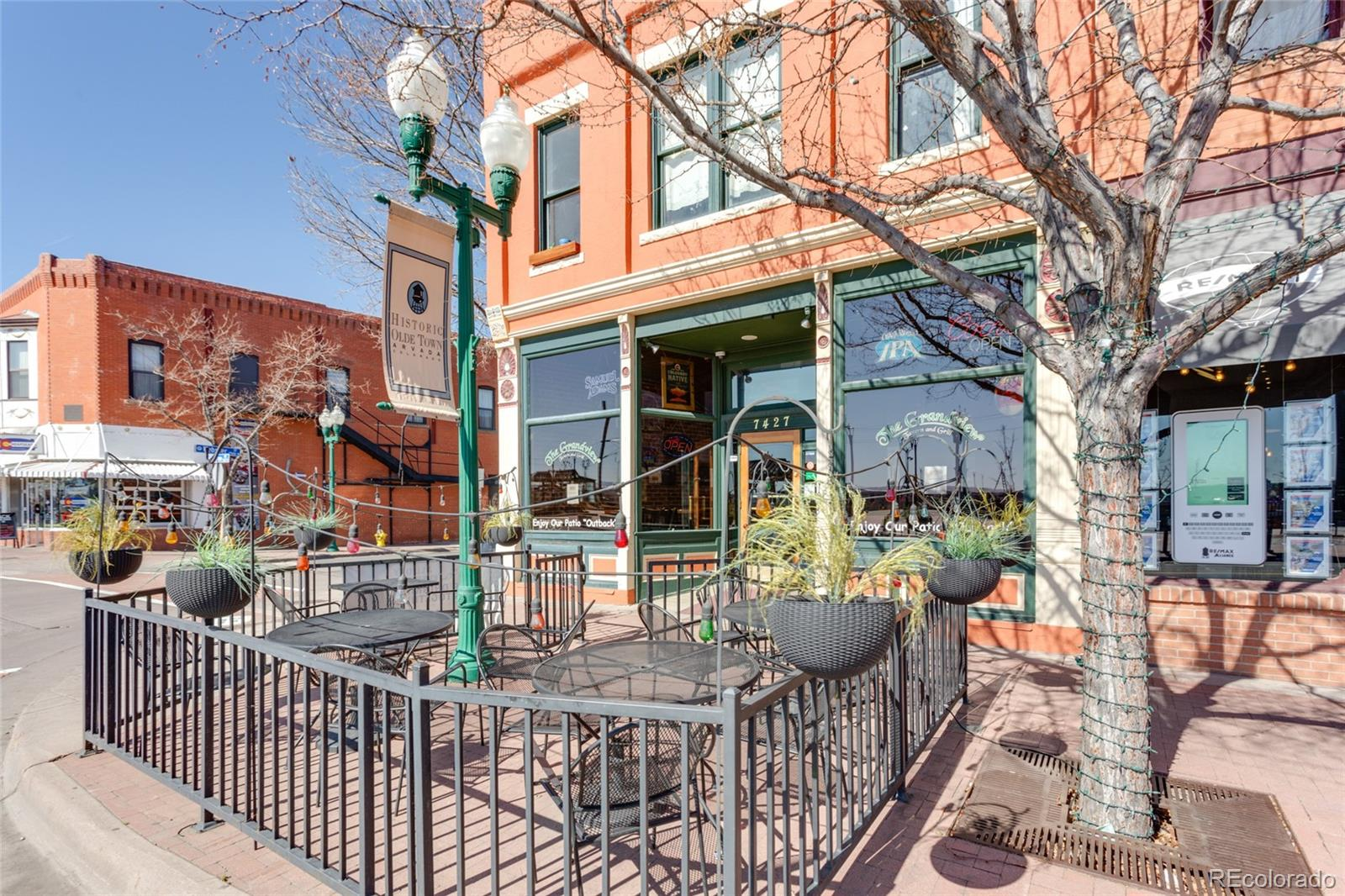 MLS# 4969690 - 35 - 9570 W 54th Place, Arvada, CO 80002