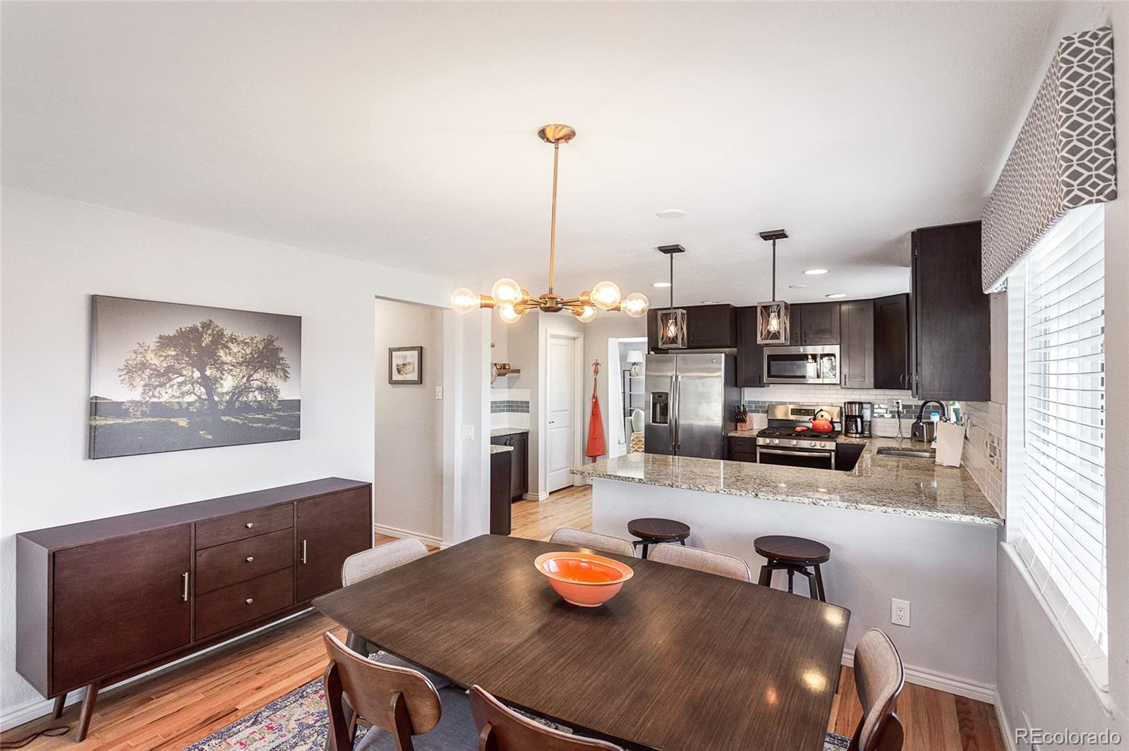 MLS# 4969690 - 8 - 9570 W 54th Place, Arvada, CO 80002