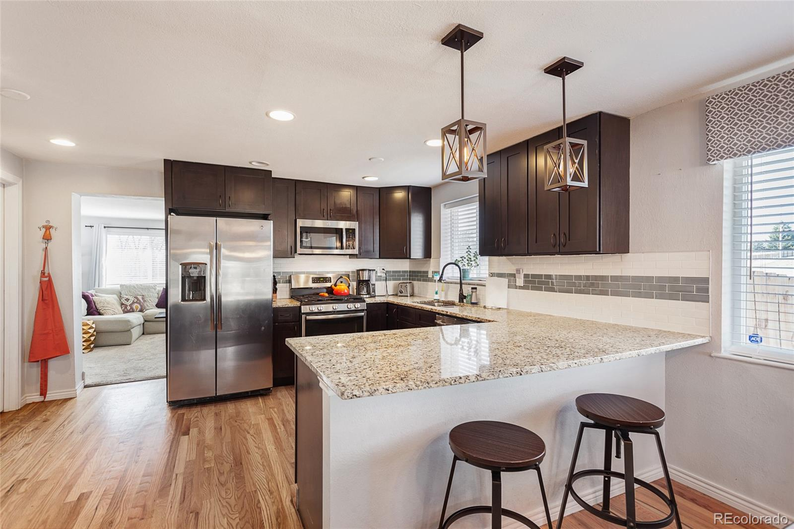 MLS# 4969690 - 9 - 9570 W 54th Place, Arvada, CO 80002