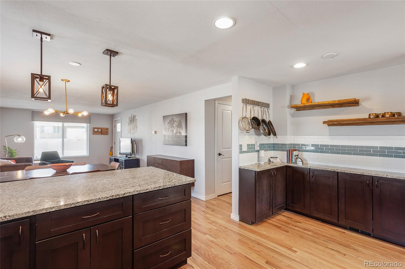 MLS# 4969690 - 10 - 9570 W 54th Place, Arvada, CO 80002