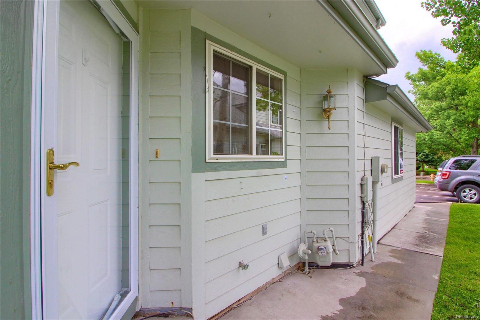 MLS# 4970233 - 1 - 4978  S Nelson Street, Littleton, CO 80127
