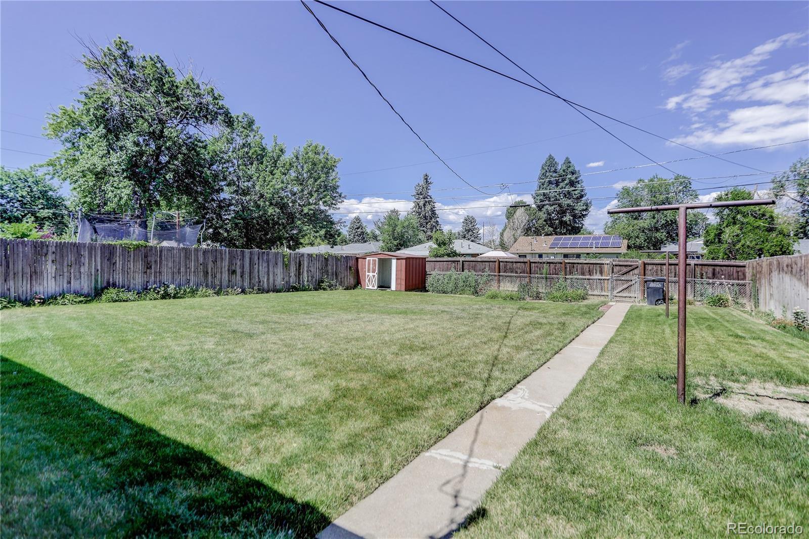 MLS# 4971132 - 29 - 2917 Grape Street, Denver, CO 80207