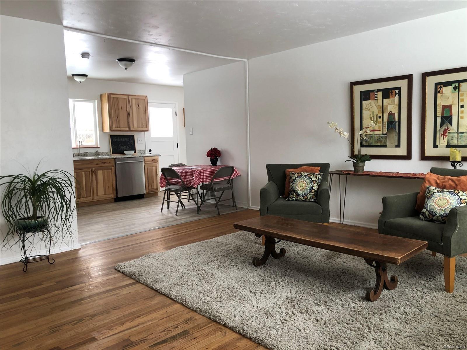 MLS# 4980244 - 12 - 1810 S Tennyson Street, Denver, CO 80219