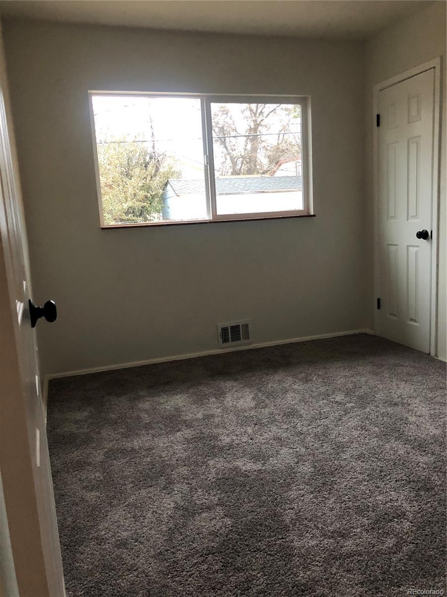 MLS# 4980244 - 5 - 1810 S Tennyson Street, Denver, CO 80219