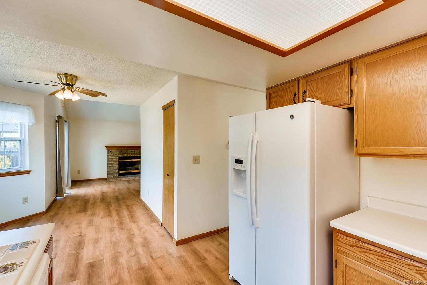 MLS# 5009675 - 1 - 4645  E 106th Drive, Thornton, CO 80233
