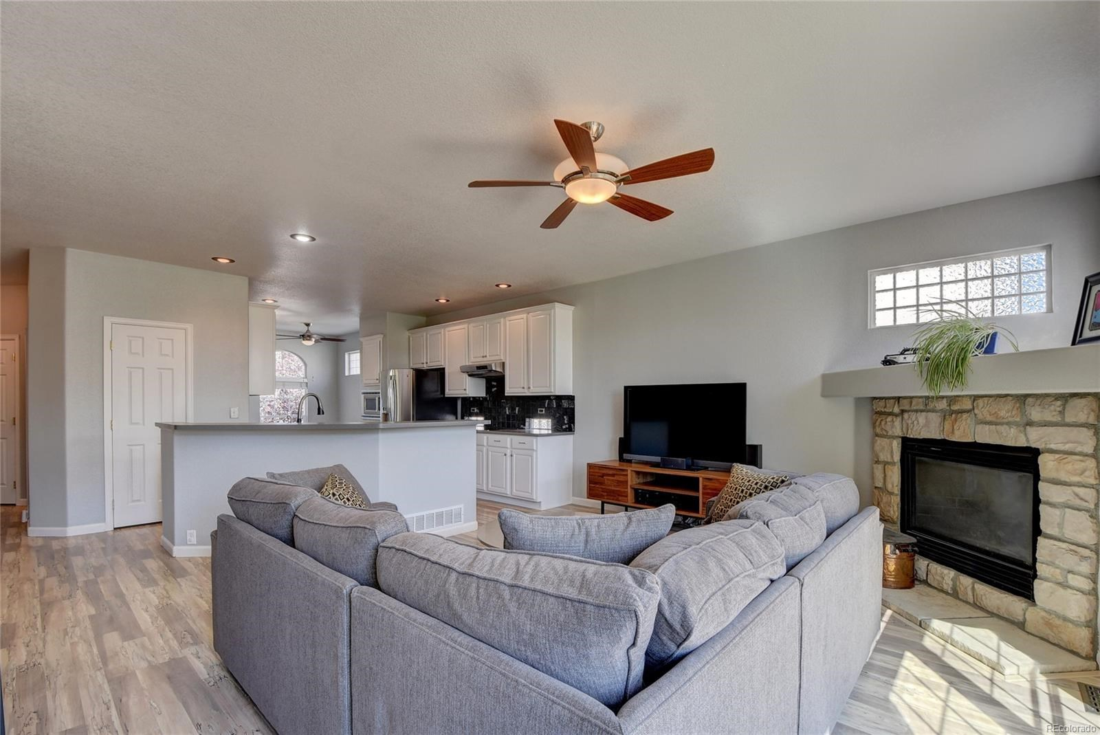 MLS# 5011360 - 11 - 4815 W 116th Court, Westminster, CO 80031