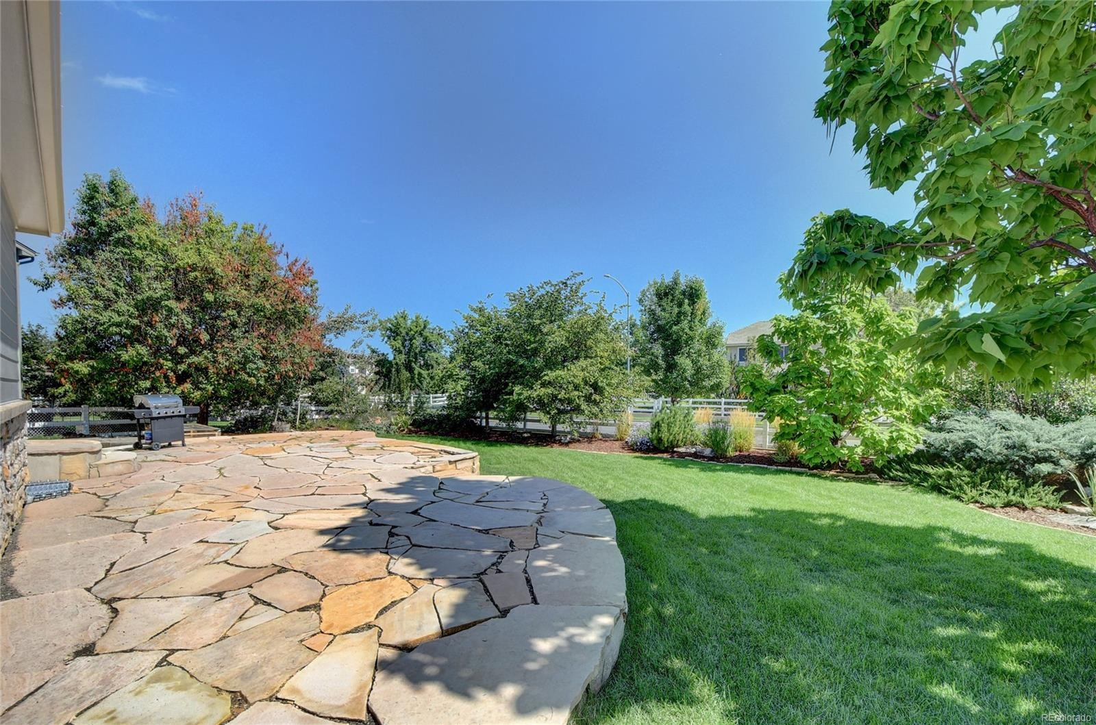 MLS# 5011360 - 13 - 4815 W 116th Court, Westminster, CO 80031