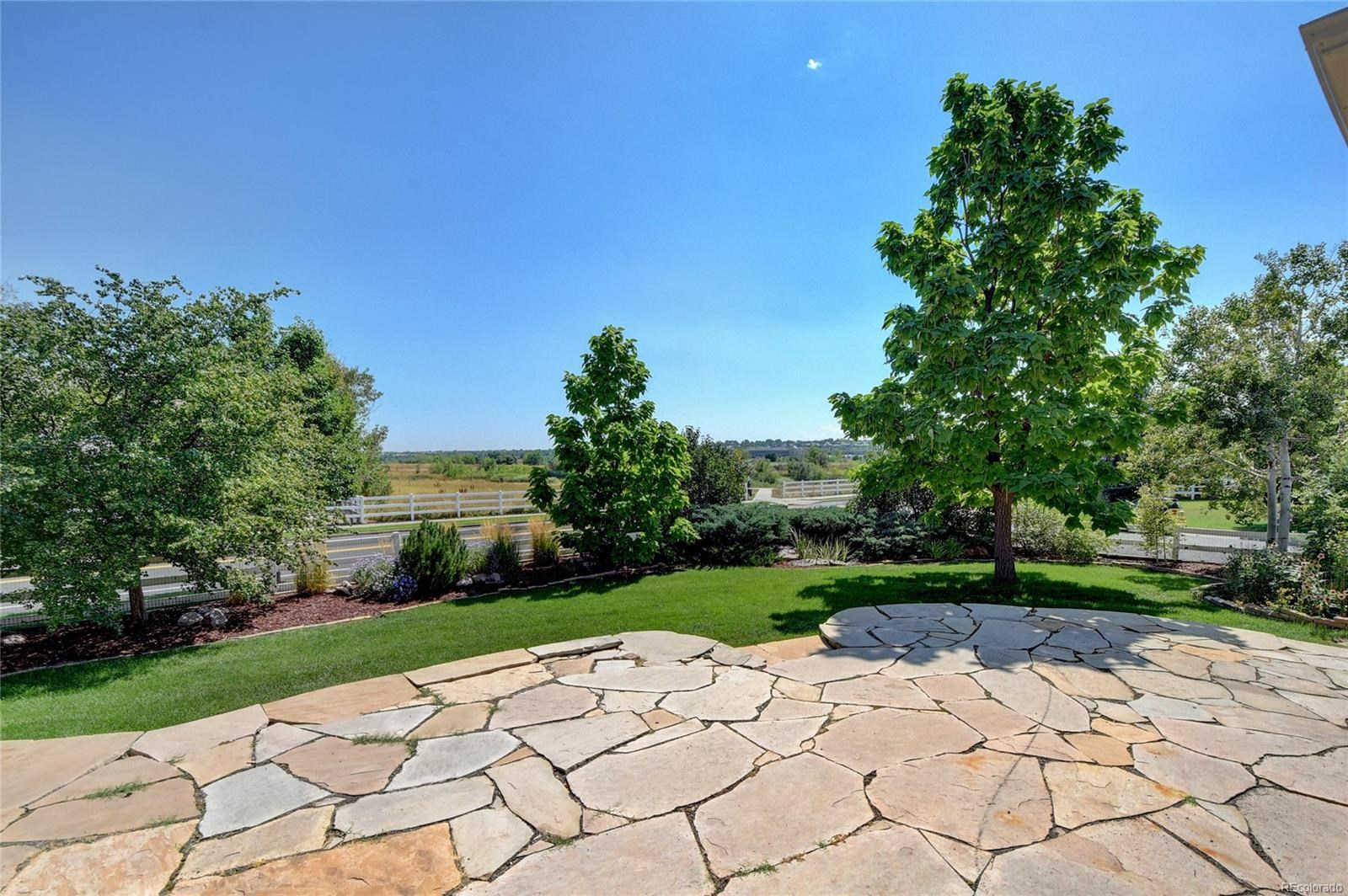 MLS# 5011360 - 16 - 4815 W 116th Court, Westminster, CO 80031